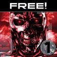 Terminator: Salvation #1 FREE