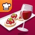ワインつまみ by クックパッド - 簡単おつまみから本格料理まで人気レシピから厳選したおつまみレシピアプリ!