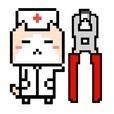 Cat Dentist !