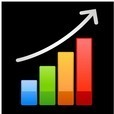 Stocks IQ - Stock Tracker