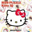 BITS PUZZLE Kitty IQ
