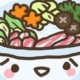 【育成ゲーム】お鍋食べる!!【無料】