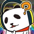 パンヌ - BrainFlash in 沖縄 -