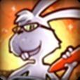 兔子大逃亡