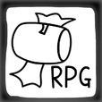 RPG 借金からの脱出