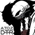 ATOZ D-T-R