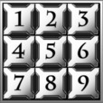 Sum Numbers