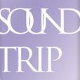 Sound Trip Tokyo 〜Chinese version〜