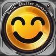 Smile Shutter Camera