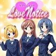 Love Notice