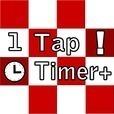 1TapTimer+