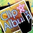 ClipAlbum+