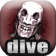 Dive Zombie