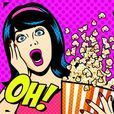 無料で映画のチケットをゲットできるアプリ~Get Cinema~