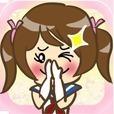 チョコレート先輩 -学園女子の恋愛シミュレーション育成ゲーム