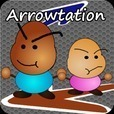 Arrowtation