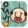 OYAJI☆~いぃじゃないのぉ~