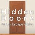 脱出ゲーム Hidden Doors