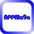 AppMaga