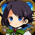 マゼラニカ クロニクル ~『まぜて』×『つなげる』RPG~