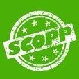 Scopp ソーシャルスタンプカード