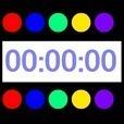 爆速テラバト時間割【メタルゾーン】ゲリラアラームツール