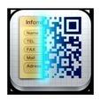 ELECOM QRコードリーダー 無料版