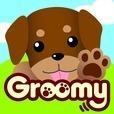 GroomyGame