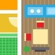 賃貸物件検索 ~有名な不動産会社の賃貸情報をまとめて検索!! 賃貸マンション 賃貸アパート などの 賃貸物件 を検索できる賃貸検索アプリの決定版!!~ @nifty不動産・ニフティ