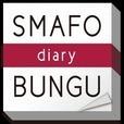SMAFO BUNGU - diary