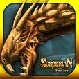 Sorcerian for iOS (ソーサリアン for iOS)