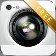 eliteCamera 無料版