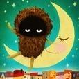 ねむりの木にすむウィックル - 睡眠導入サポートと目覚まし