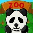 わたしの動物園
