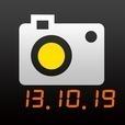 日付onカメラ Lite -写真&動画-