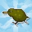 飛べ!キーウィ - Flying Kiwi
