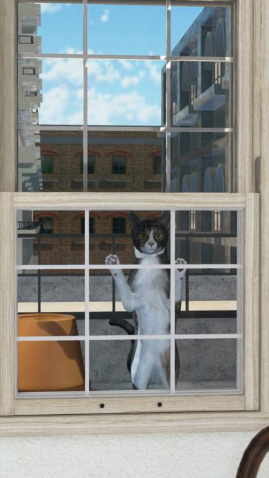 脱出ゲーム:Cats in Italyのスクリーンショット_3