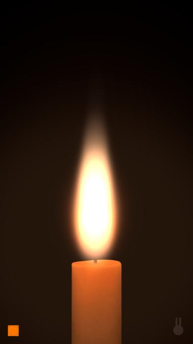 Soonsoon Candle Lightのスクリーンショット_1