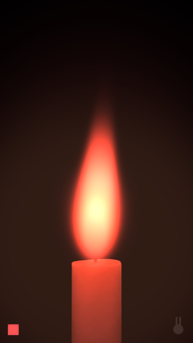 Soonsoon Candle Lightのスクリーンショット_2
