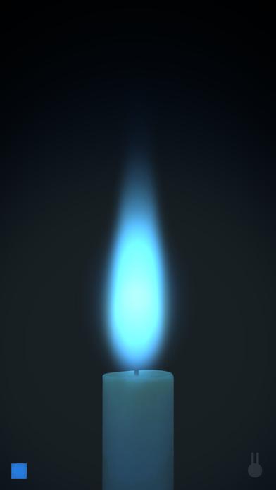 Soonsoon Candle Lightのスクリーンショット_3