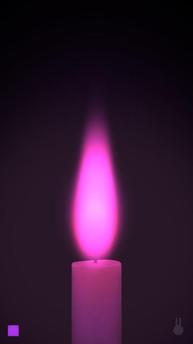 Soonsoon Candle Lightのスクリーンショット_4