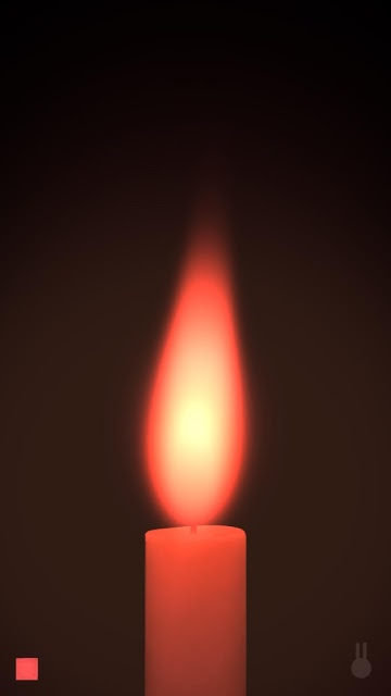 Soonsoon Candlelightのスクリーンショット_5