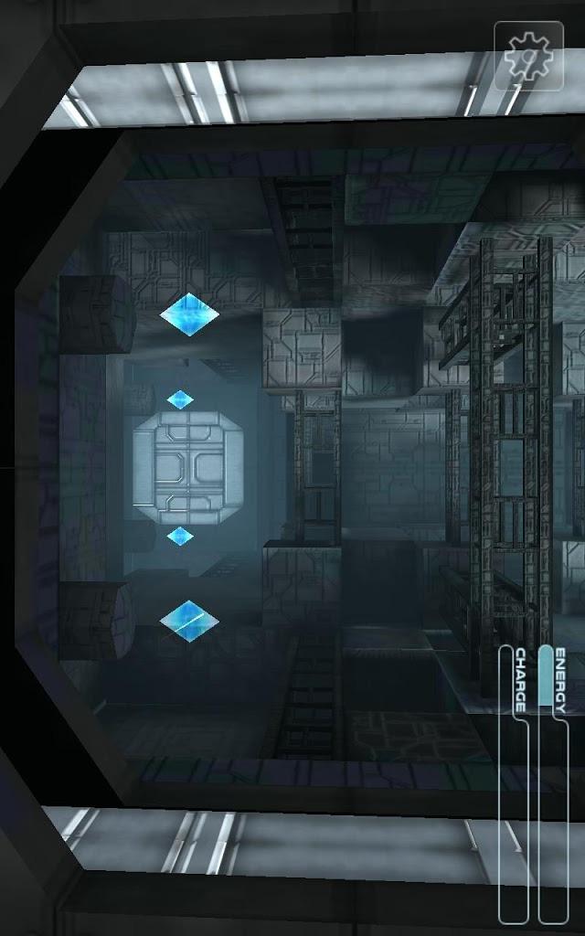UFO Shoot'em Upのスクリーンショット_4