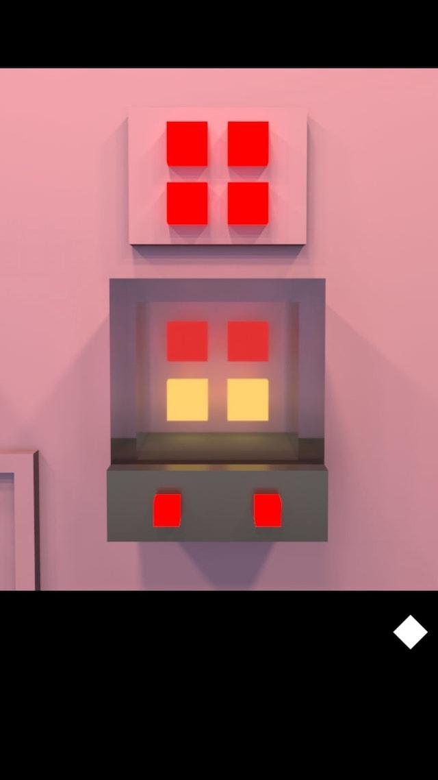 脱出ゲーム HEISA ROOMのスクリーンショット_3