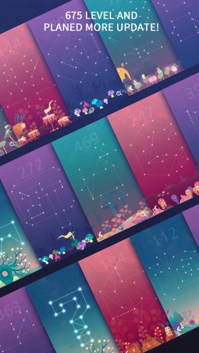 Monodi Little Starのスクリーンショット_5