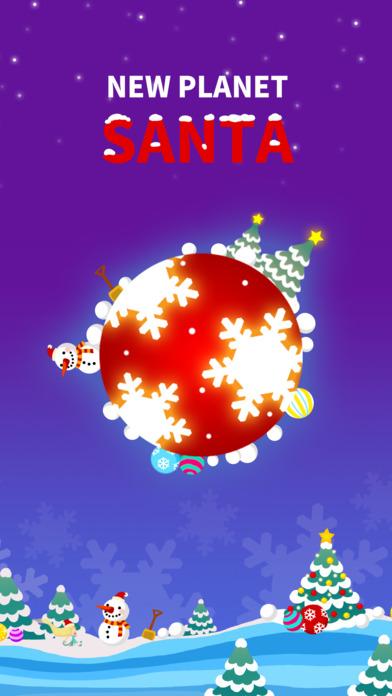 Monodi Little Star Liteのスクリーンショット_2