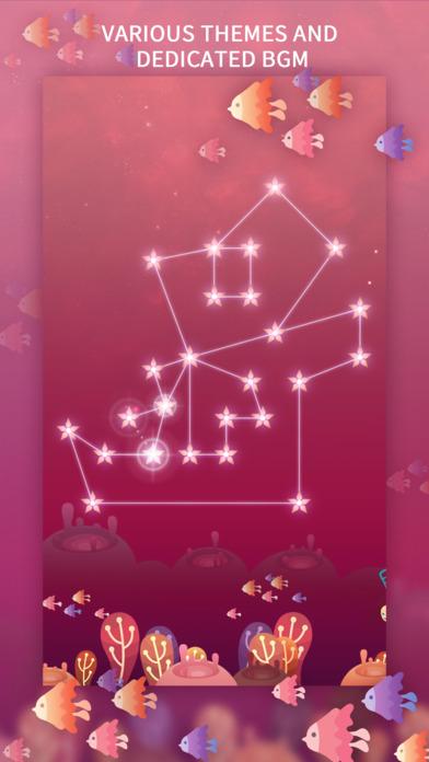 Monodi Little Star Liteのスクリーンショット_4