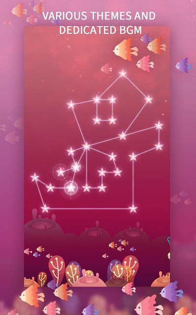 Monodi Little Starのスクリーンショット_1