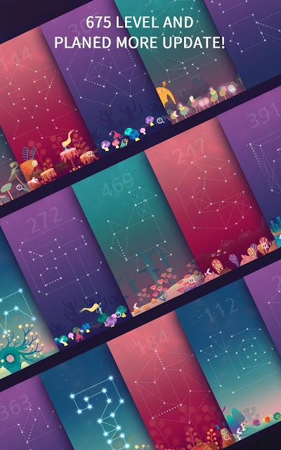 Monodi Little Starのスクリーンショット_3