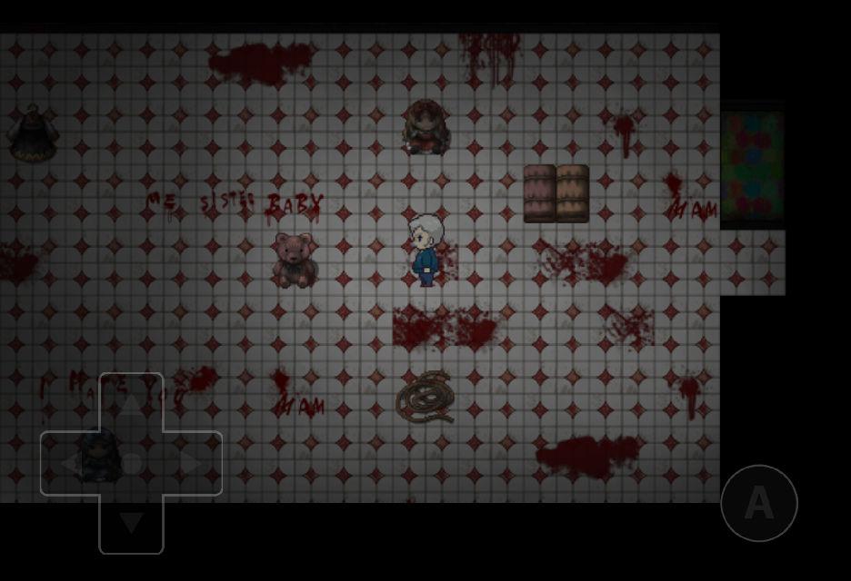 狙撃からの脱出のスクリーンショット_3